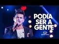 Gabriel Gava - Podia Ser a Gente - DVD 2016 (Vídeo Oficial)