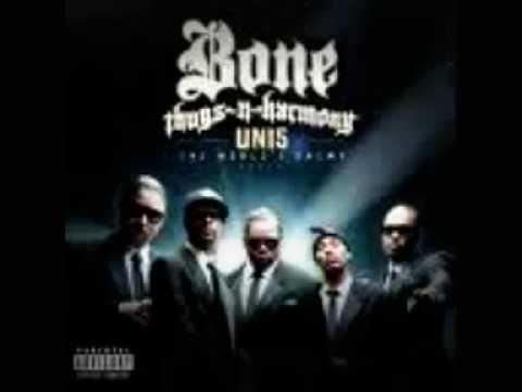 Bone Thugs N Harmony Meet Me In The Sky Original Version
