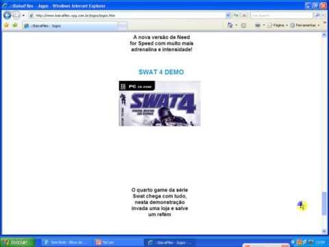 GRATIS BAIXAR REGISTRO BRASFOOT 2009 COM PARA