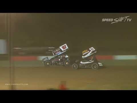 ASCoC Feature Highlights | Attica Raceway Park 6.15.18
