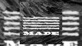 [ALBUM] MADE - BIGBANG