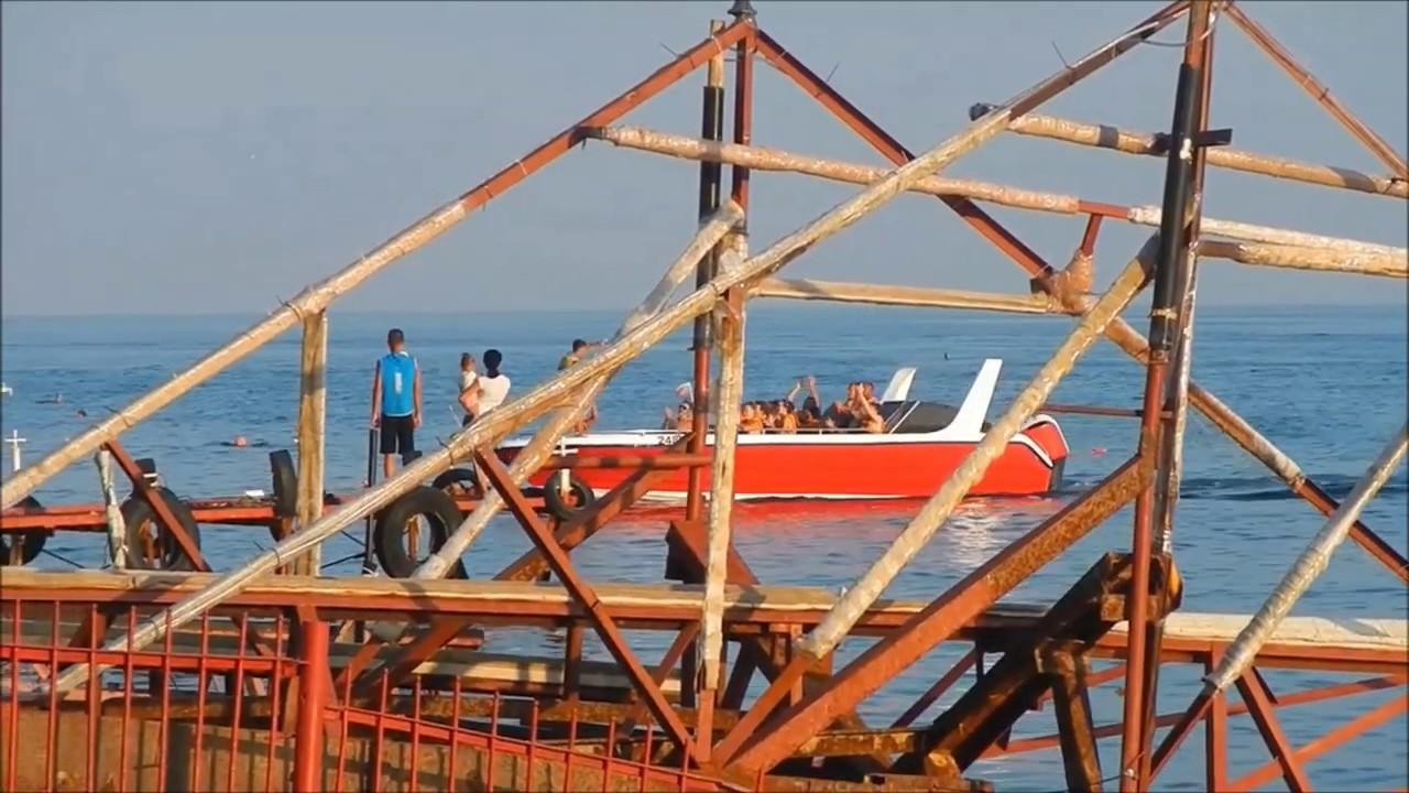 Купить водный транспорт: лодка, катер, яхта в фрунзенский на крупнейшей площадке объявлений в беларуси ✓ множество предложений ✓ цены и.