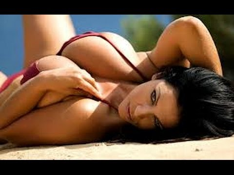 Секси муз клипы фото 428-422