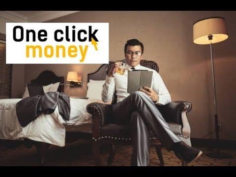 1click Money - Vay Tiền Nhanh Không Thế Chấp, Tai Ung Dung, Vay Tiền Online