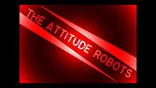 The Attitude Robots december 96 song 2.mp3