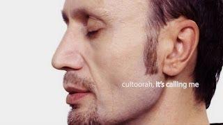 Cultoorah - It