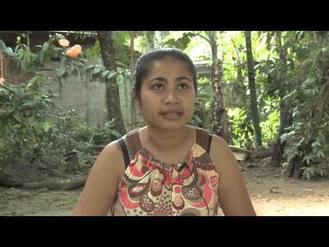 Yapese language importance and identity
