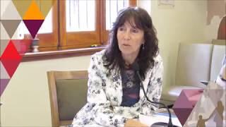 Protocolos Protección Civil