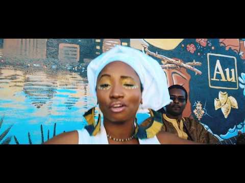 Sistah Iminah - Kilonsele (Official Video)