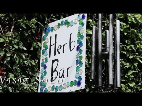 Home - The Herb Bar Austin, Texas - Best Place to Cure What Ails You