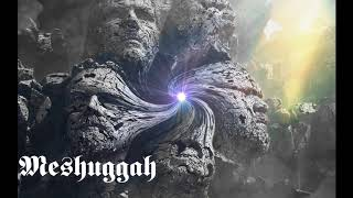Meshuggah - Stifled + Nostrum (Slowed -8.25%)