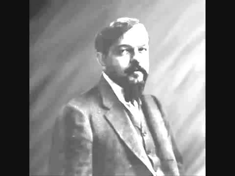 Claude Debussy   Reverie Good Quality