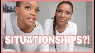 kea-talks-ft-khay-republik-relationships-amp-self-confidence-south-african-youtuber
