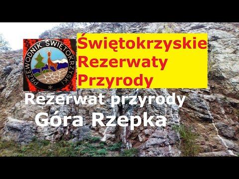 Rezerwat Rzepka -