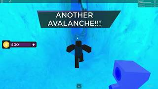 Roblox | Time Travel Adventures (Sub Zero) | All artifacts