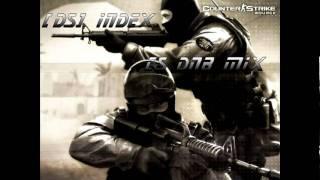 [DS] IndeX - CS DnB RMX