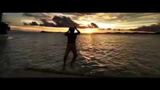 PEE WEE GASKINS - DARI MATA SANG GARUDA (Unofficial Music Video)