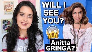 Baixar ENTENDENDO A MÚSICA EM INGLÊS - WILL I SEE YOU? (Anitta ft. Poo Bear)