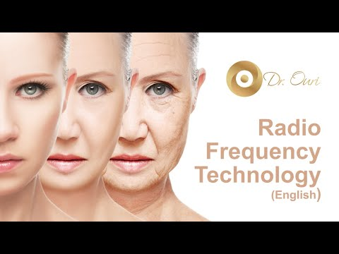look-younger-with-this-proven-therapy!-(radio-frequency)---english