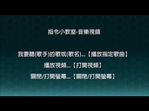 【全昇音響 】HYUNDAI 9吋 2010~ IX35 專用機 M3 PRO版 全新升級 安卓8.1系統穩定順暢