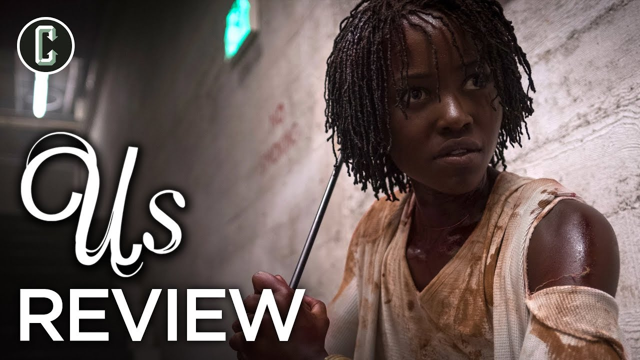 US Movie Review: Another Triumph for Jordan Peele