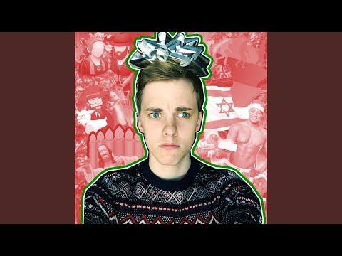 Progressive Christmas Carols - Jon Cozart | Shazam