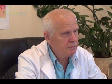 Лечение фурункула  Мазь Вишневского, ихтиоловая мазь, левомеколь | вишневского | антибиотики | фурункулез | левомеколь | ихтиоловая | фурункула | дерматове | фурункул | удаление | вскрытие