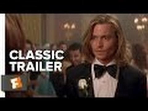 Blow 2001  /  Johnny Depp, Penélope Cruz, Franka Potente