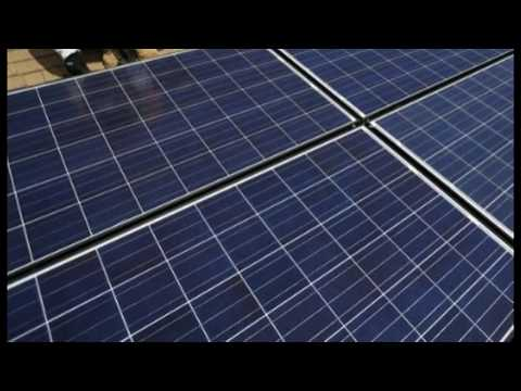 California To Require Solar Panels On Most New Homes, Tesla Powerwall at Home Depot