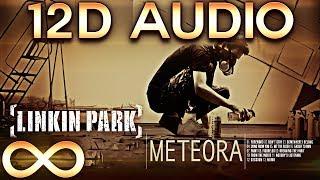 Baixar Linkin Park - Numb 🔊12D AUDIO🔊 (Multi-directional)