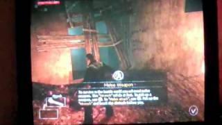 MorphX - Gameplay (Xbox 360)