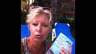 Mes lectures à Punta Cana demain est un autre jour