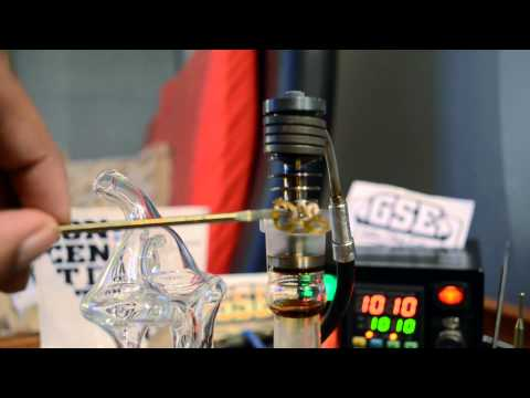 "My Official Enail ""Dab"" Video (HD)"