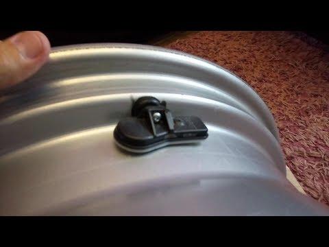 Хендай Крета, датчики давления, диски на 17, внешний вид hyundai creta