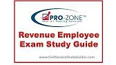 Skills verification test florida department of revenue youtube 049 fandeluxe Choice Image