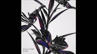 Video Ekali & ZHU - Blame (Acapella / Vocals) download MP3, 3GP, MP4, WEBM, AVI, FLV September 2018