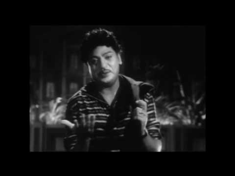 Kattu Roja (Original Motion Picture Soundtrack)