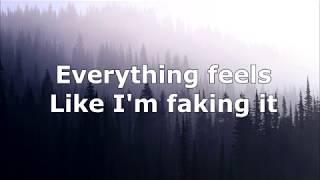 Triathalon - Bad Mood (lyrics)