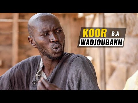 Koor Wadjou Bakh 2019 - Bande Annonce