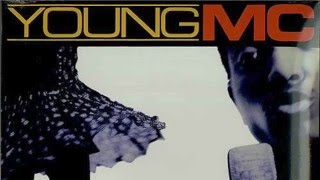 Watch Young Mc Power video