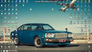 Как установить мод на машину в игре BeamNG.drive