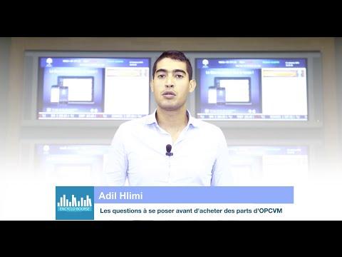 Encyclo-Bourse : Les questions à se poser avant d'acheter des parts d'OPCVM