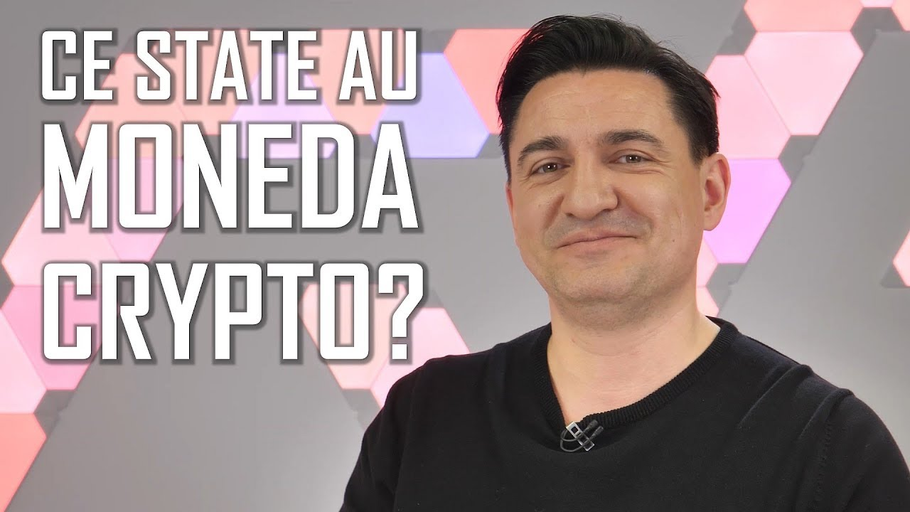 cum am făcut bitcoin)