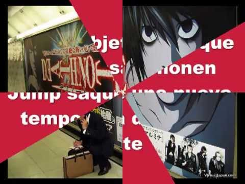 Death note ending 1 fandub latino dating