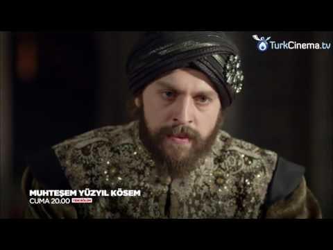 Кёсем Султан История Сведения Интересные факты 2 сезон