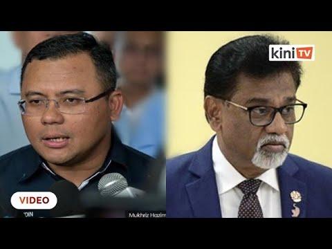 Kisah Benar Episod 1 : Air Negara Bahagian 01 from YouTube · Duration:  5 minutes 50 seconds
