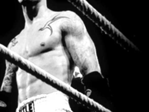 TURNBUCKLE CLUB: ALEX RICCI MMA FIGHTER TALKS MMA, SCC, UFC, BELLATOR, and WWE.