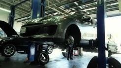 Complete Autocare & Tire - Mission Viejo, CA tires and auto repair