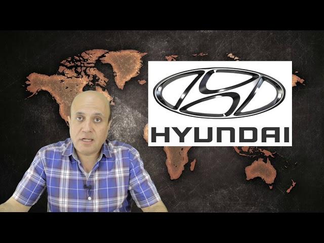 نشرة الأخبار للسيارات   اخبار السيارات في مصر و العالم ٢