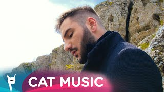 NukFLY - Nothing Breaks Me Down (Oficial Video)